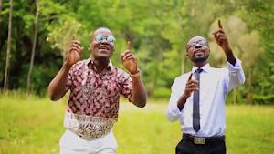 Download Video | Hope Mwamakula x Peace Bisimwa - Nitasimama