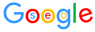 SEO for Beginners: 3 Step Guide to Rank Better in Google