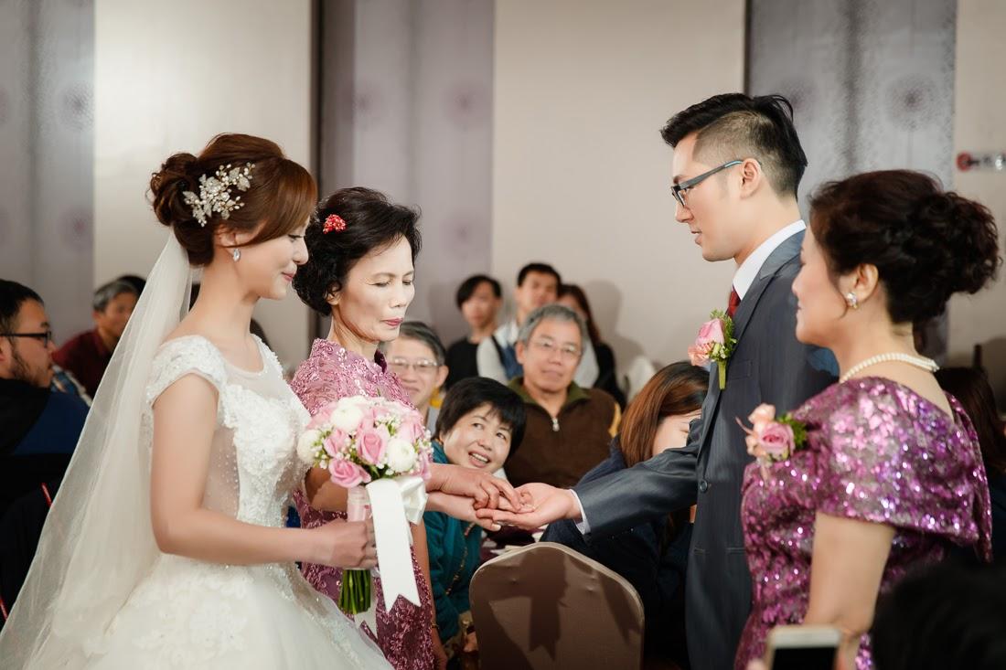 桃園茂園婚宴會館,茂園婚攝,婚攝,婚禮紀錄,桃園婚攝,婚攝推薦,婚攝PTT