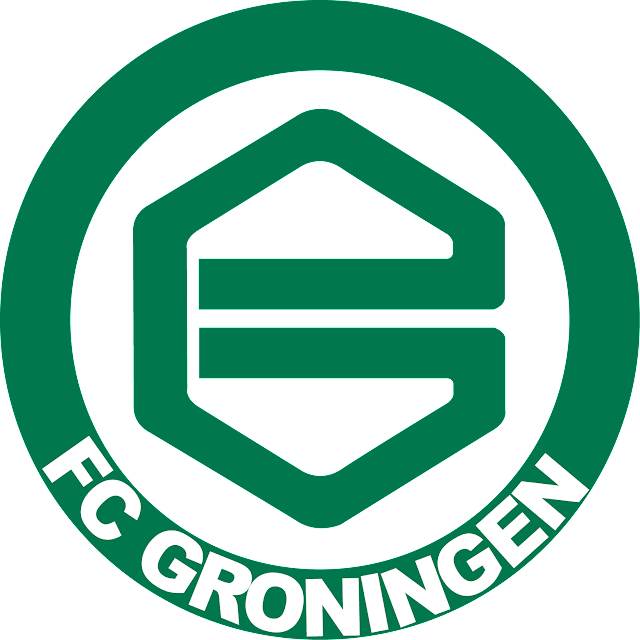 download logo fc groningen nederland football svg eps png psd ai vector color free #eredivisie #logo #flag #svg #eps #psd #ai #vector #football #groningen #art #vectors #country #icon #logos #icons #sport #photoshop #illustrator #nederland #design #web #shapes #button #club #buttons #apps #app #science #sports
