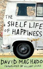 https://www.goodreads.com/book/show/29469173-the-shelf-life-of-happiness?ac=1&from_search=true
