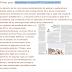 Columna de Héctor González - Primer paso: despolitizar la futura RTVV