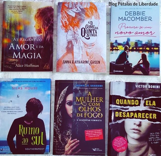 leituras, livros, blog-literario-petalas-de-liberdade, lancamentos