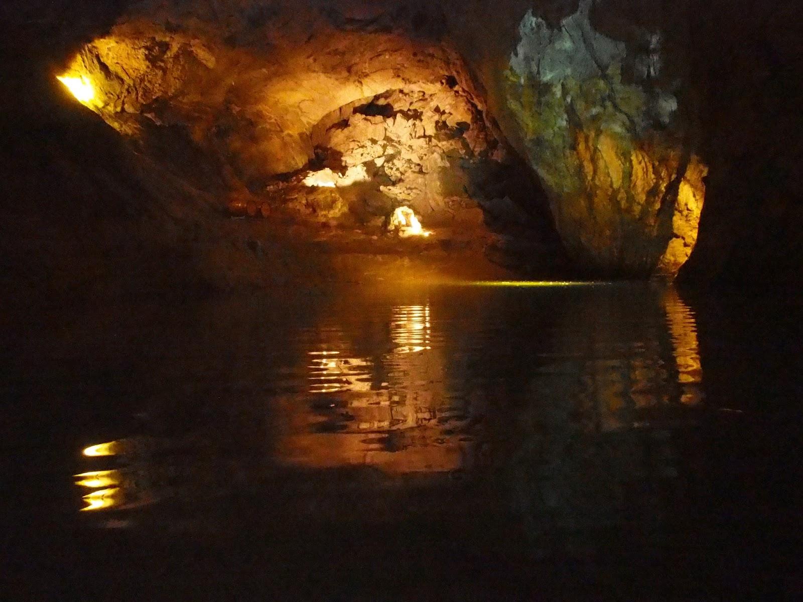 фотографии подземного озера москвы продаже модульные стенки