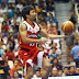 Manny Pacquiao Debut In PBA With A Win