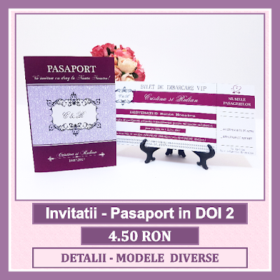 http://www.bebestudio11.com/2018/02/invitatii-nunta-pasaport-in-doi-2.html