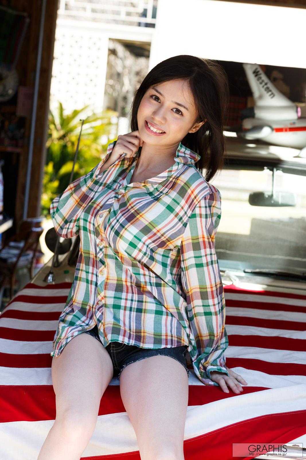 Aimi Yoshikawa nude (97 photo), photos Pussy, iCloud, butt 2017