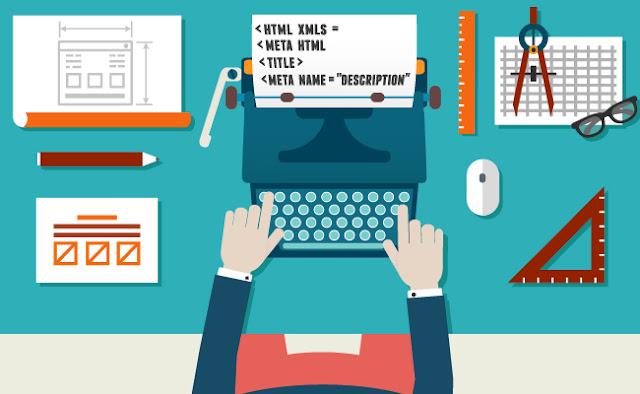 Pengertian HTML Menurut Para Ahli