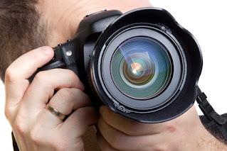 Servizio noleggio fotocamera Roma