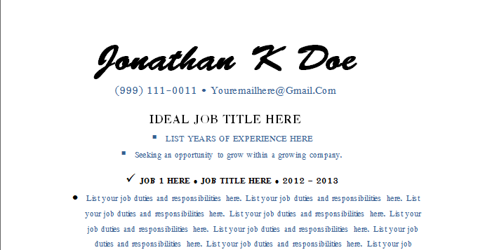 monster job resume monster job resumes karibian resume food for monster sample resume resume monster samples