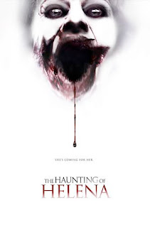 The Haunting of Helena 2012 Full Movie Cd Webrip Watch Online Free