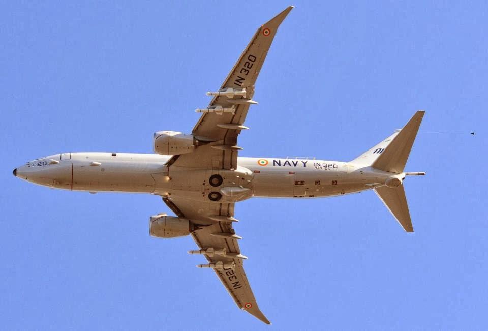 https://3.bp.blogspot.com/-NO5Q57sEqzs/UnRptO_f1AI/AAAAAAAAfe0/E6aWluhdDOY/s1600/Boeing+P-8I+Poseidon+Multimission+Maritime+Petrol+Aircraft+india+navy+usa+asw+maritime+reconnaissance+anti-submarine+warfare++%25285+internal+6+external%2529+AGM-84HK+SLAM-ER+missiles%252C+mines%252C+torpedoes+%25285%2529.jpg
