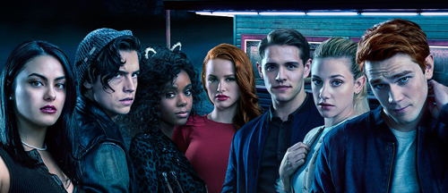 riverdale-season-2-trailers-clip-featurette-images-and-posters