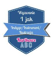 https://kartkoweabc.blogspot.com/2019/05/i-jak-indygoinstrumentilustracja.html