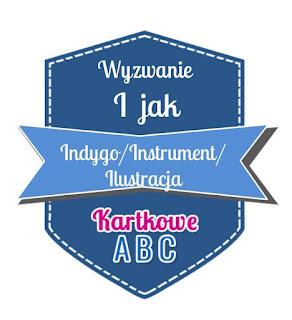 literkowo :)
