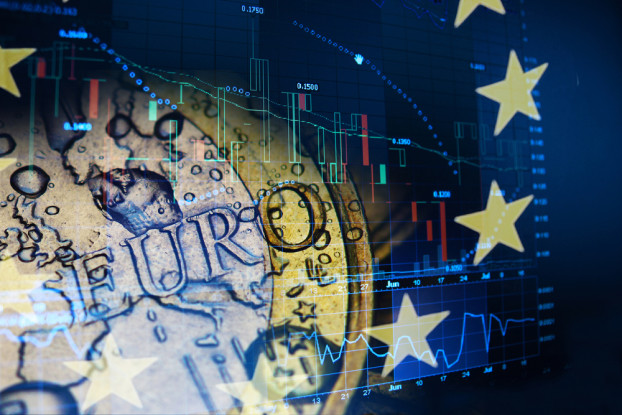 European%2Bstocks holiday effect-European stocks slip in thin volumes