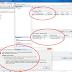 lỗi khi add file data vào SQL manager Sever 2005