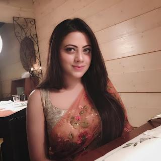 Azmeri Asha