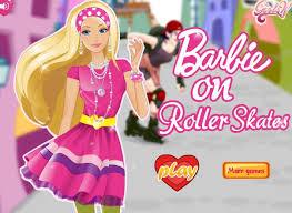 تحميل العاب بنات مكياج وقص شعر و تلبيس وطبخ للكمبيوتر والموبايل Download girls games