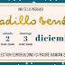 Mercadillo de Navidad Fundación Aladina 2017
