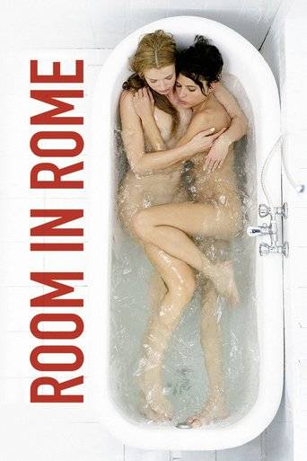 Room in Rome (2010) ταινιες online seires oipeirates greek subs