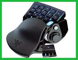 Razer Orbweaver . keyboard gaming keyboard gaming murah keyboard gaming terbaik keyboard gaming kaskus keyboard gaming murah kaskus keyboard gaming murah dan bagus keyboard gaming rexus keyboard gaming logitech keyboard gaming murah berkualitas keyboard gaming rexus k1 keyboard gaming backlight murah keyboard gaming murah terbaik keyboard gaming razer keyboard gaming wireless keyboard gaming steelseries keyboard gaming armageddon keyboard gaming termahal keyboard gaming jogja keyboard gaming armaggeddon ak-300 keyboard gaming terbaik kaskus keyboard gaming armaggeddon strike eagle mki-3 (tenkeyless) keyboard gaming a4tech keyboard gaming armaggeddon nighthawk kai 5 keyboard gaming armageddon kalashnikov ak-700 keyboard gaming asus keyboard gaming armageddon ak300 keyboard gaming android keyboard gaming alienware keyboard gaming amazon gaming keyboard and mouse gaming keyboard and mouse combo gaming keyboard and mouse set gaming keyboard and mouse wireless gaming keyboard and mouse combo wireless gaming keyboard and mouse cheap gaming keyboard and mouse razer gaming keyboard and mouse logitech gaming keyboard apex keyboard gaming bhinneka keyboard gaming bagus murah keyboard gaming bagus keyboard gaming bandung keyboard gaming brands keyboard gaming best keyboard gaming bag keyboard gaming best 2012 keyboard gaming bagus dan murah gaming keyboard best buy gaming keyboard backlit gaming keyboard budget gaming keyboard bundle keyboard buat gaming gaming keyboard bluetooth gaming keyboard best 2013 gaming keyboard belkin gaming keyboard by razer gaming keyboard by steelseries keyboard gaming chair keyboard gaming cheap keyboard gaming china keyboard gaming cyborg keyboard gaming controller keyboard gaming cobra gaming keyboard corsair gaming keyboard combo gaming keyboard cherry gaming keyboard cherry mx brown gaming keyboard chiclet gaming keyboard compare keyboard komputer gaming gaming keyboard couch gaming keyboard challenger keyboard mouse gaming combo best gaming keyboard cheap thermaltake gaming keyboard challenger pro gaming keyboard comparison gaming keyboard cdr king keyboard gaming dragon war keyboard gaming ducky keyboard gaming dota keyboard gaming daftar harga keyboard gaming devices gaming keyboard dota 2 gaming keyboard desert eagle deluxe gaming keyboard keyboard g31 gaming dekstop perbedaan keyboard gaming dengan biasa harga keyboard gaming ducky razer gaming keyboard deathstalker g15 gaming keyboard driver tron gaming keyboard designed by raze logitech gaming keyboard desktop g110 best gaming keyboard dota 2 gaming keyboard deals gaming keyboard definition gaming keyboard difference keyboard gaming ebay keyboard gaming e blue keyboard gaming elephant keyboard gaming e-blue combatant keyboard gaming e-blue mazer type-x keyboard gaming elephant gk-001 desert eagle keyboard gaming elephant gk-004 silvio multimedia gaming keyboard elsword gaming keyboard emulator harga keyboard gaming e blue best gaming keyboard ergonomic tt gaming keyboard esports keyboard mouse evio gaming gaming keyboard ergonomic gaming keyboard emag gaming keyboard ebuyer gaming keyboard exodus gaming keyboard extension gaming keyboard egypt keyboard gaming fps keyboard gaming filco keyboard gaming for mac keyboard for gaming gaming keyboard for laptop gaming keyboard for android gaming keyboard for pc gaming keyboard flat keys gaming keyboard for ps3 gaming keyboard for dota 2 gaming keyboard forum keyboard for gaming 2012 gaming keyboard for dota gaming keyboard for ipad gaming keyboard from vghs keyboard for gaming 2013 gaming keyboard for left handed gaming keyboard for counter strike gaming keyboard for swtor keyboard gaming gear keyboard gaming g105 keyboard gaming genius keyboard gaming g19 keyboard gaming g510 keyboard gaming g110 keyboard gaming gigabyte keyboard gaming gview k7 keyboard gaming g15 gaming keyboard g510s gaming keyboard g105 review gaming keyboard g19s gaming keyboard g510 logitech gaming keyboard g110 logitech gaming keyboard good logitech keyboard gaming g105 logitech keyboard gaming g19 logitech keyboard gaming g15 logitech gaming keyboard g105 review logitech gaming keyboard g510 review keyboard gaming harga keyboard gaming harga 200 ribuan keyboard gaming harga terjangkau gaming keyboard how to choose keyboard havit gaming keyboard logitech gaming harga keyboard gaming x7 harga gaming keyboard left handed g19s gaming keyboard harga gaming keyboard one hand harga keyboard gaming razer harga keyboard gaming armageddon harga keyboard gaming logitech g19 harga keyboard gaming steelseries harga keyboard gaming termurah harga keyboard gaming terbaik harga keyboard gaming filco gaming keyboard hk gaming keyboard hardware zone gaming keyboard is it worth it gaming keyboard in vghs gaming keyboard imperator genius keyboard gaming imperator genius keyboard gaming imperator pro best gaming keyboard in the world which gaming keyboard is best roccat gaming keyboard isku roccat gaming keyboard isku - illuminated best gaming keyboard in 2012 best gaming keyboard in 2013 most expensive gaming keyboard in the world what mechanical gaming keyboard is the best gaming keyboard india gaming keyboard illuminated gaming keyboard india price gaming keyboard imac gaming keyboard in malaysia gaming keyboard in the philippines gaming keyboard isku fx multicolor (roccat) keyboard gaming jual keyboard gaming murah jogja mouse keyboard gaming jogja gaming keyboard audio jack jual keyboard gaming kaskus jual keyboard gaming murah kaskus jual keyboard gaming wireless jual keyboard gaming razer jual keyboard gaming logitech jual keyboard gaming jogja jual keyboard gaming a4tech jual keyboard gaming bandung jual keyboard gaming x7 jual keyboard gaming second jual keyboard gaming surabaya jual keyboard gaming pc jual keyboard gaming semarang jual keyboard gaming razer lycosa jenis keyboard gaming gaming keyboard k5 genius gaming keyboard (kb-g235) aivia gaming keyboard k8100 kelebihan keyboard gaming gaming keyboard kopen keyboard gview gaming k7 gigabyte gaming keyboard k8100 vengeance gaming keyboard k90 gaming keyboard macro keys gview gaming keyboard k3 gview gaming keyboard k5 gaming keyboard force k3 best gaming keyboard kotaku gview gaming keyboard k2 vengeance gaming keyboard k60 zykon gaming keyboard k1 keyboard gaming logitech kaskus keyboard gaming led keyboard gaming lazada keyboard gaming logitech murah keyboard gaming led kaskus keyboard gaming lost saga keyboard gaming led murah keyboard gaming light keyboard gaming lelong gaming keyboard list gaming keyboard logitech g110 gaming keyboard logitech g105 gaming keyboard logitech g510 gaming keyboard laptop gaming keyboard logitech g19 keyboard lycosa gaming keyboard gaming macro keyboard gaming murah 2014 keyboard gaming murah bagus keyboard gaming mechanical murah keyboard gaming mechanical keyboard gaming malang keyboard gaming mini keyboard gaming mac keyboard gaming mouse keyboard gaming mode keyboard gaming malaysia gaming keyboard mouse combo gaming keyboard mad catz gaming keyboard manufacturers keyboard gaming nyala gaming keyboard no windows key gaming keyboard non mechanical gaming keyboard and mouse best gaming keyboard nz gaming keyboard newegg gaming keyboard no numpad gaming keyboard newman e360 gaming keyboard necessary gaming keyboard nordic gaming keyboard news gaming keyboard nubwo lycan gaming keyboard nostromo gaming keyboard neolution e-sport titan keyboard gaming on ipad keyboard gaming opera keyboard gaming oker gaming keyboard or mouse gaming keyboard on a budget gaming keyboard on mac gaming keyboard on laptop gaming keyboard world of warcraft best gaming keyboard of 2012 best gaming keyboard of 2014 gaming keyboard on sale gaming keyboard online india gaming keyboard online gaming keyboard orange led gaming keyboard olx gaming keyboard orange gaming keyboard or gamepad gaming keyboard overlay gaming keyboard online buy keyboard gaming procatz g700 keyboard gaming point blank keyboard gaming paling bagus keyboard gaming procatz g500 keyboard gaming pb keyboard gaming ps3 keyboard gaming pc keyboard gaming powerlogic keyboard gaming procatz keyboard gaming prolink keyboard gaming paling murah keyboard gaming pad keyboard gaming problems gaming keyboard pc world gaming keyboard ps2 vs usb gaming keyboard ps2 keyboard gaming warna putih challenger gaming keyboard pro gaming keyboard philippines gaming keyboard price in pakistan gaming keyboard quiet best gaming keyboard quiet gaming keyboard with quiet keys mechanical gaming keyboard quiet cooler master gaming keyboard quickfire blue logitech g110 gaming keyboard (qwerty) cooler master gaming keyboard quickfire red keyboard gaming r8 keyboard gaming razer murah keyboard gaming r8 kb1856 backlight keyboard gaming r8 kb1850 keyboard gaming r8 kb 1818 keyboard gaming r8 colourfull kb1837 keyboard gaming r8 mechanical backlight keyboard gaming rexus k1 led keyboard gaming review keyboard gaming roccat keyboard gaming reviews gaming keyboard reviews 2013 gaming keyboard review 2013 gaming keyboard review 2012 gaming keyboard red led gaming keyboard razor gaming keyboard razer lycosa keyboard gaming surabaya keyboard gaming semarang keyboard gaming small keyboard gaming stickers keyboard gaming sling keyboard gaming switches keyboard gaming settings gaming keyboard singapore gaming keyboard steelseries zboard gaming keyboard software gaming keyboard shop gaming keyboard specs gaming keyboard strike 7 gaming keyboard swtor gaming keyboard saitek cyborg gaming keyboard steelseries apex gaming keyboard steel series gaming keyboard steel keyboard gaming termurah keyboard gaming terbaik dan murah keyboard gaming terbaik 2014 keyboard gaming termahal di dunia keyboard gaming terbaik 2013 keyboard gaming terbaik 2012 keyboard gaming terbaru keyboard gaming top 10 keyboard gaming tt esport keyboard gaming terbagus keyboard gaming tercanggih keyboard gaming test gaming keyboard touchscreen gaming keyboard top ten gaming keyboard touchpad gaming keyboard tenkeyless gaming keyboard thermaltake keyboard gaming untuk laptop keyboard gaming usb murah keyboard gaming usb keyboard gaming untuk point blank gaming keyboard under 50 keyboard untuk gaming gaming keyboard usb 3.0 gaming keyboard usb vs ps2 gaming keyboard use harga keyboard gaming usb best gaming keyboard under 100 best gaming keyboard under 50 white gaming keyboard uk gaming keyboard uk gaming keyboard under 100 gaming keyboard under 30 gaming keyboard under 20 gaming keyboard uk layout gaming keyboard used in vghs gaming keyboard under 40 gaming keyboard vs regular gaming keyboard vs normal gaming keyboard vghs gaming keyboard value gaming keyboard vs mechanical cyborg gaming keyboard v7 mechanical gaming keyboard vs normal best gaming keyboard value gaming keyboard mechanical vs membrane gaming keyboard wired vs wireless logitech gaming keyboard vs razer gaming virtual keyboard logitech g19 gaming keyboard video gaming keyboard vs gamepad gaming keyboard vs controller gaming keyboard vs mouse gaming keyboard vergleich gaming keyboard vs standard gaming keyboard vs keyboard gaming warnet keyboard gaming wireless murah keyboard gaming wireless kaskus keyboard gaming wrist rest gaming keyboard worth it gaming keyboard without numpad gaming keyboard with backlight gaming keyboard white gaming keyboard with touchpad gaming keyboard wikipedia gaming keyboard with macros gaming keyboard with mouse gaming keyboard with audio jack gaming keyboard with led gaming keyboard with flat keys gaming keyboard with green led gaming keyboard with usb keyboard gaming x7 gaming keyboard/x7 g800 microsoft keyboard gaming x6 a4tech keyboard gaming x7 g800 keyboard gaming a4tech x7 g800mu a4tech gaming keyboard x7 g800 driver a4tech gaming keyboard x7 g800v a4tech gaming keyboard x7 a4tech gaming keyboard x7-g300 a4tech gaming keyboard - x7 g100 a4tech professional gaming keyboard x7-g800mu gaming keyboard xbox 360 gaming keyboard x7 g100 keyboard gaming anitech xp950 microsoft gaming keyboard x4 a4tech gaming keyboard x7 g800 review gaming keyboard for xbox a4tech gaming keyboard x7 g800 driver download keyboard gaming yang bagus keyboard gaming yang bagus dan murah keyboard gaming yang murah keyboard gaming yang bisa nyala keyboard gaming yogyakarta gaming keyboard youtube keyboard gaming murah yogyakarta logitech g110 gaming keyboard youtube logitech g105 gaming keyboard youtube gaming keyboard yahoo answers best gaming keyboard yahoo best gaming keyboard youtube g15 gaming keyboard (y-ug75) g15 gaming keyboard (y-uw92) razer gaming keyboard youtube logitech gaming keyboard youtube g510s gaming keyboard youtube gaming keyboard reviews youtube good gaming keyboard yahoo answers logitech g19 gaming keyboard youtube keyboard gaming zeus digital alliance keyboard gaming zeus gaming keyboard zboard gaming keyboard zm-k400g keyboard zoo game keyboard zombie game game keyboard zippy steelseries ultimate gaming keyboard zboard wired usb pw1use1-b3zbd01 steelseries ultimate gaming keyboard zboard wired usb