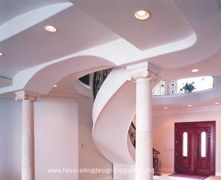 interior design: Drywall Ceiling Designs