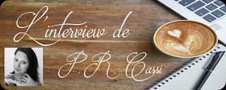 http://unpeudelecture.blogspot.fr/2018/02/interview-pr-cassi.html