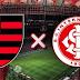 Ingressos para Flamengo x Internacional - Brasileirão 2018