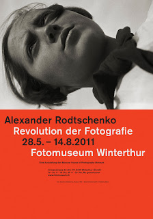 alexander rodtschenko revolution der fotografie