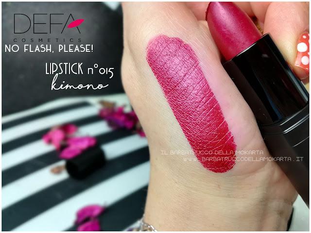 lipstick-swatches-kimono-defa