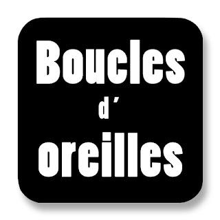 http://design-xx.blogspot.be/2017/01/bijou-boucles-doreilles.html