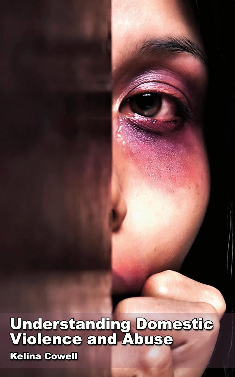 domestic violence articles - HD1000×1600