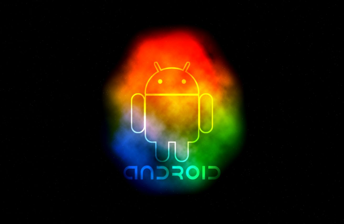Cool Tablet Wallpaper: Best Android Wallpaper