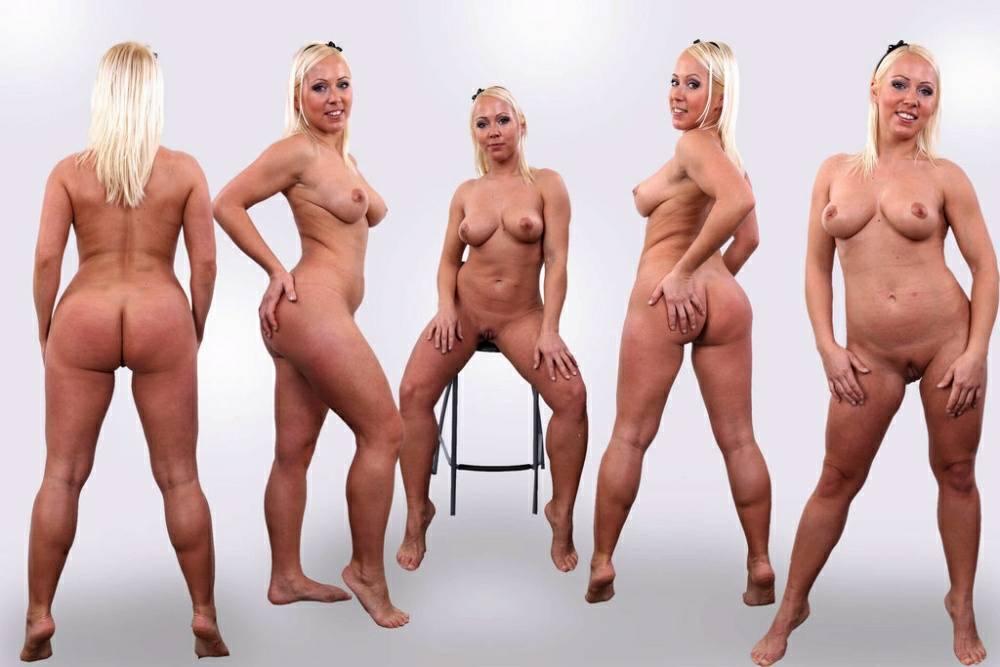 foto-zhen-golih-v-raznih-rakursah