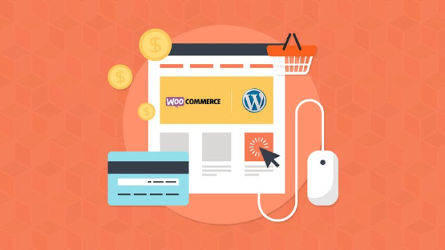 ECOMMERCE WITH WORDPRESS AND WOOCOMMERCE – THEMING A STORE