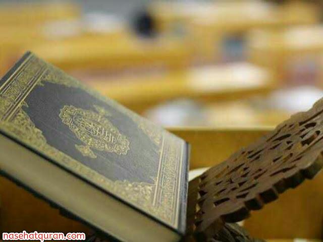 Cara Menghafal Al Quran dengan Cepat dan Tidak Mudah Lupa