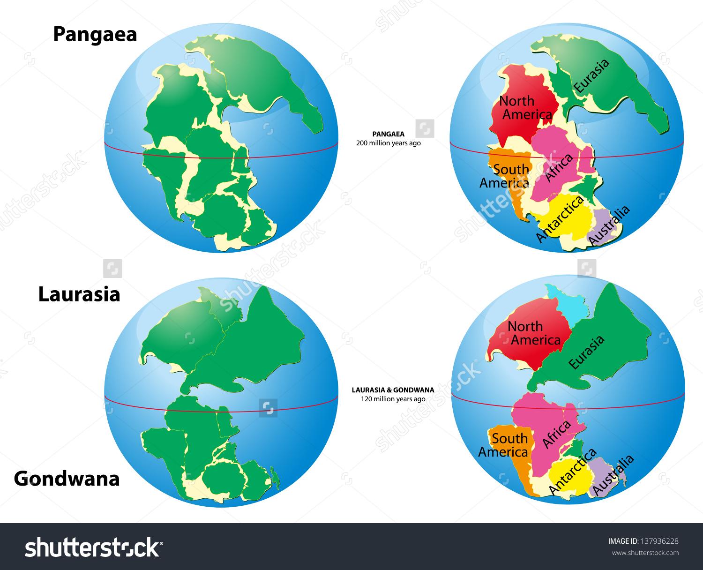 Continent  Wikipedia