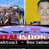 Aiptu Noviarman Tutup Usia,Kepala Resor Sinjai AKBP Sebpril Sesa Pimpin Upacara Pemakamanya