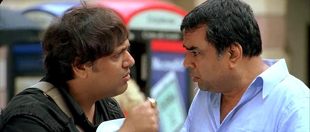 Bhagam Bhag 2006 Full Movie 300MB 700MB BRRip BluRay DVDrip DVDScr HDRip AVI MKV MP4 3GP Free Download pc movies