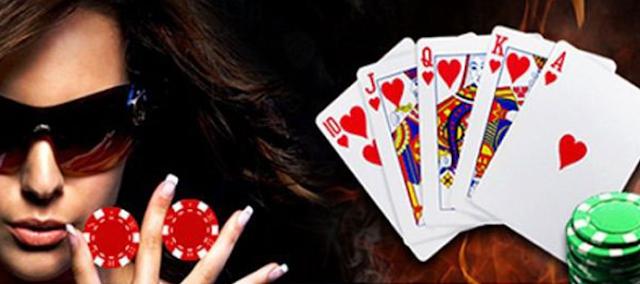 Image agen poker terpercaya qqpoker188