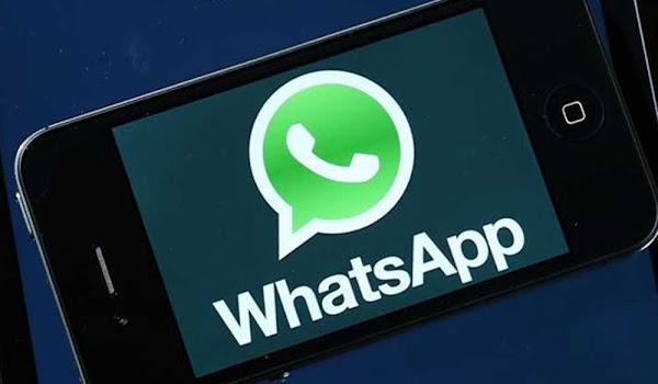 WhatsApp Fotoğraflarım Neden Bulanık Görünüyor?