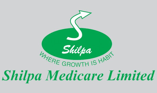 Shilpa Medicare jumps 9% on USFDA nod for Dimethyl Fumarate that used for multiple sclerosis patients