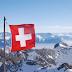Swisscom เลือก Ericsson ติดตั้งและปรับปรุงโครงข่ายให้เป็น Gigabit LTE และ 5G