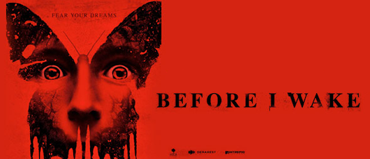 Before I Wake | Peliculas Moviles
