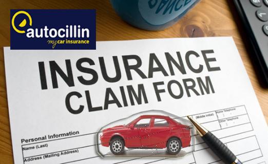 Pentingnya Asuransi Untuk Kendaraan Mobil