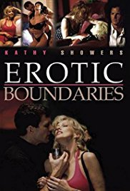 Erotic Boundaries 1997 Watch Online