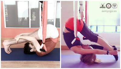 aeroyoga-espana-inuaugura-2018-con-cursos-aeropilates-airyoga-yoga-pilates-aero-aereo-air-aerial-aerien-columpio-swing-trapeze-hamaca-spain-madrid-galicia-coruna-vigo-orense-cadiz-donosti-barcelona-valencia-madrid-espana-barcelona-sevilla-almeria