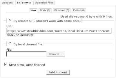 How To Download Torrent Files With IDM 2017 (10 Tricks) 9