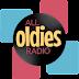 oldies goldies set by dj gokmen